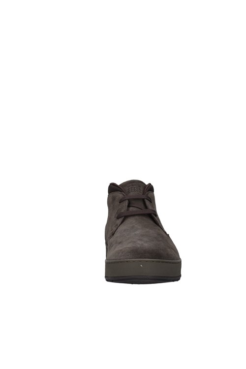 Geox Ankle BEIGE