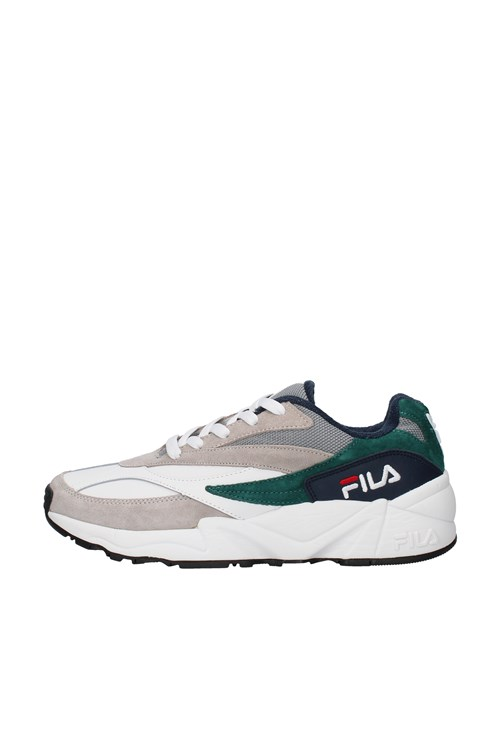 Fila Sneakers GREY