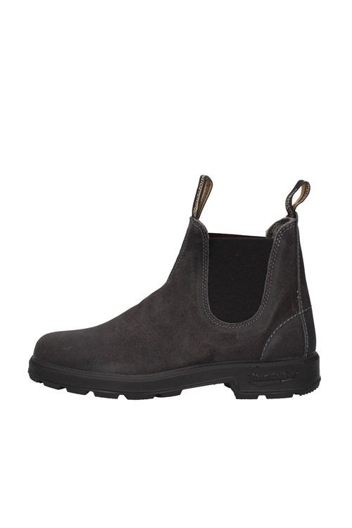 Blundstone boots GREY