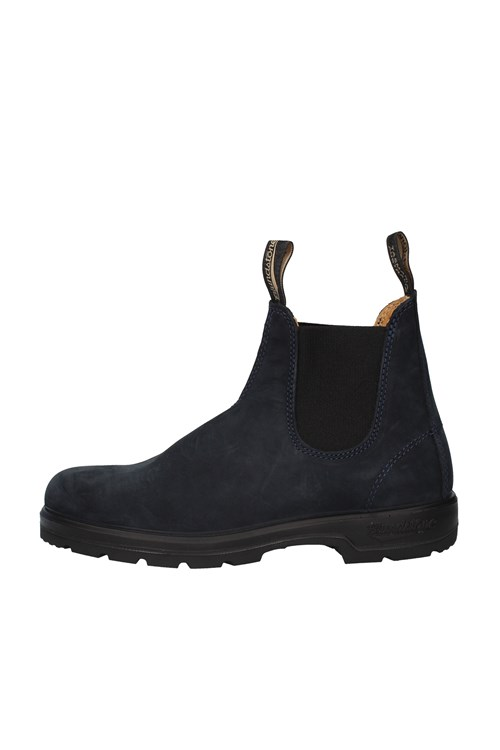 Blundstone boots NAVY BLUE