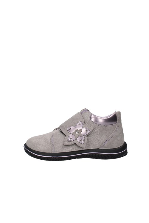 Primigi Sneakers GREY