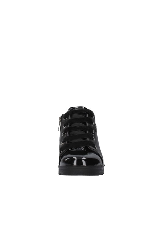 Igi&co Sneakers BLACK