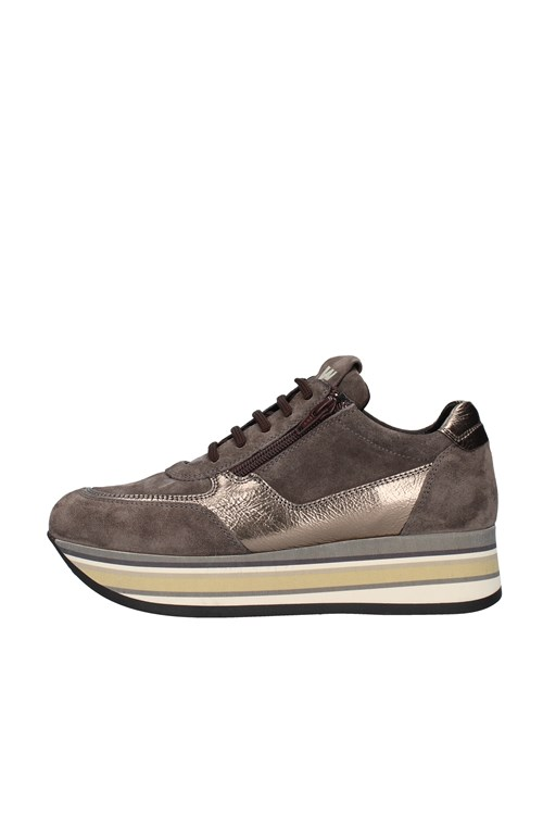 Melluso Sneakers GREY