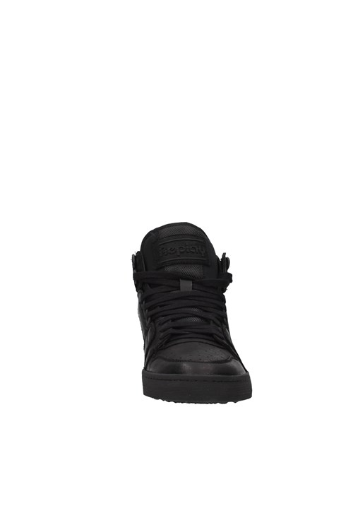 Replay Sneakers BLACK