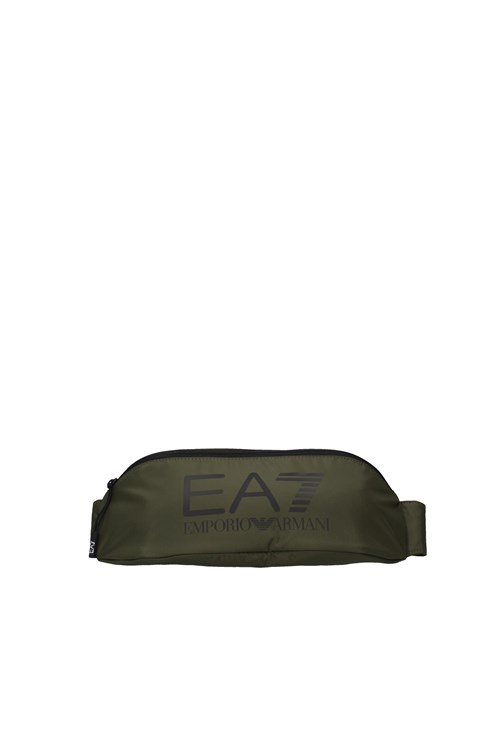 Ea7 Baby carriers GREY