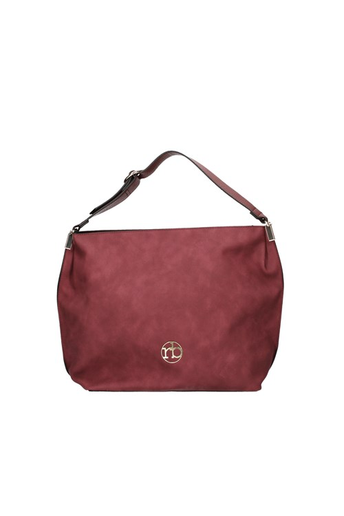 Shoulder Bags BORDEAUX