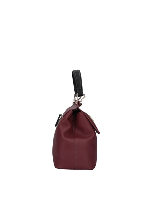 Valentino Bags Hand Bags BORDEAUX