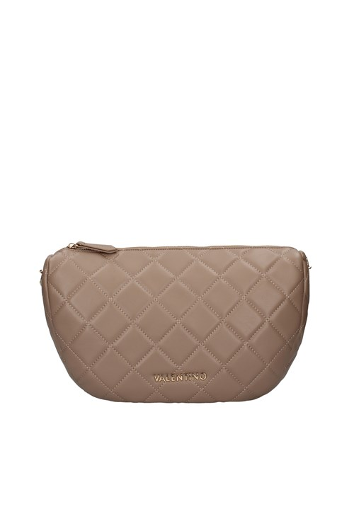 Valentino Bags Hand Bags BEIGE