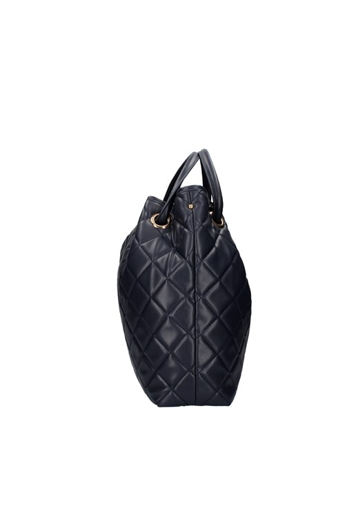 Valentino Bags Hand Bags BLUE