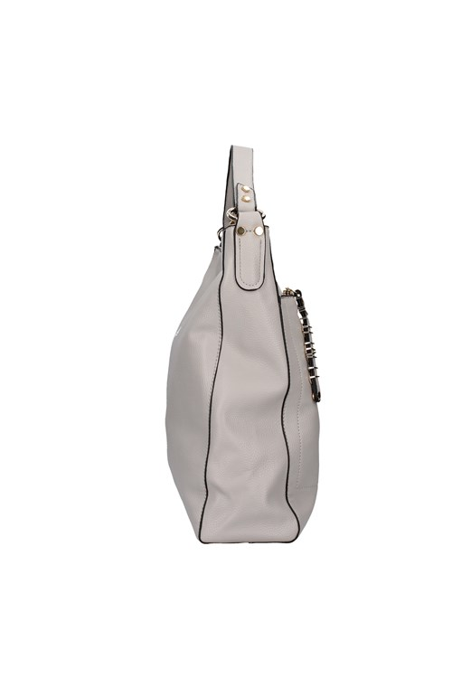 Valentino Bags Hand Bags GREY
