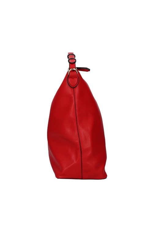 Valentino Bags Hand Bags RED