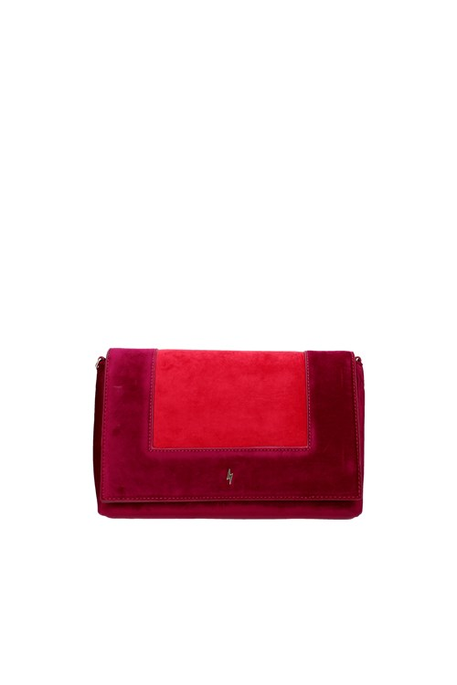 Pauls Boutique London Hand Bags BORDEAUX