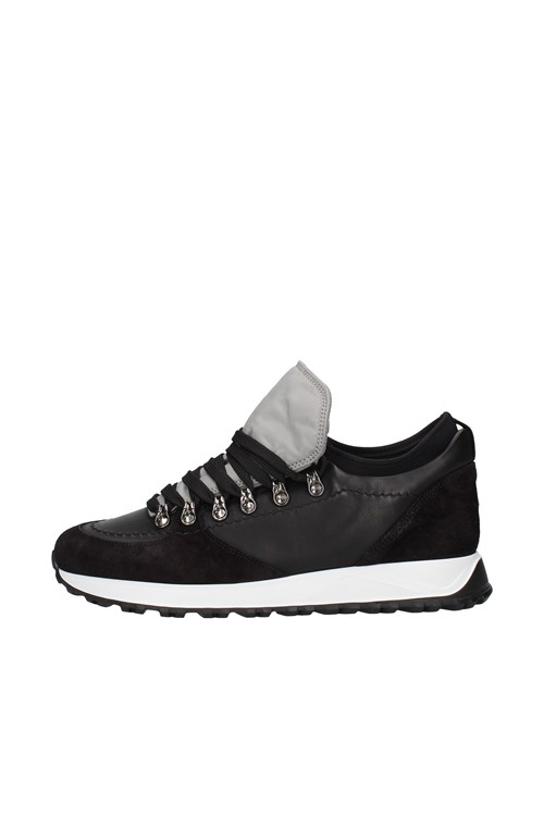 Triver Flight low BLACK