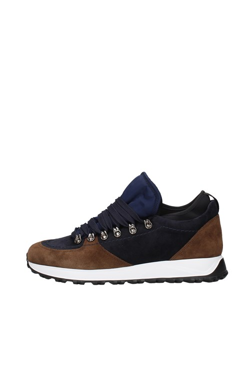 Triver Flight low BLUE