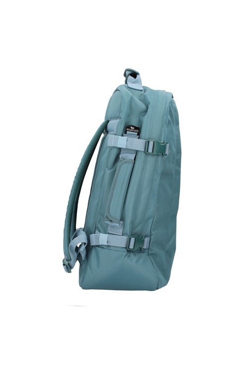 Cabin Zero Backpacks BLUE