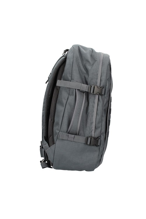 Cabin Zero Backpacks GREY