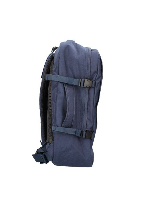 Cabin Zero Backpacks NAVY BLUE