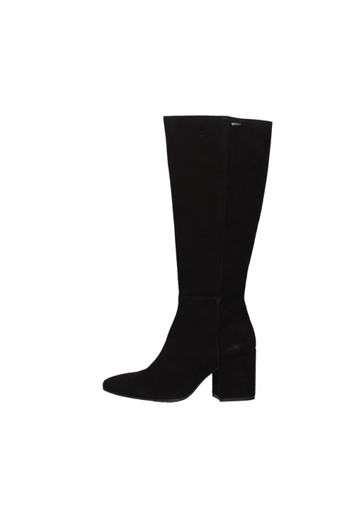 Igi&co Under the knee BLACK