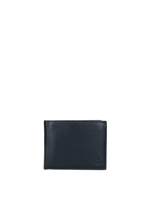 Roncato Wallets NAVY BLUE