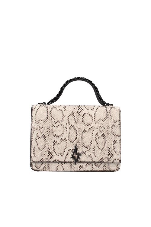 Pauls Boutique London Hand Bags BEIGE