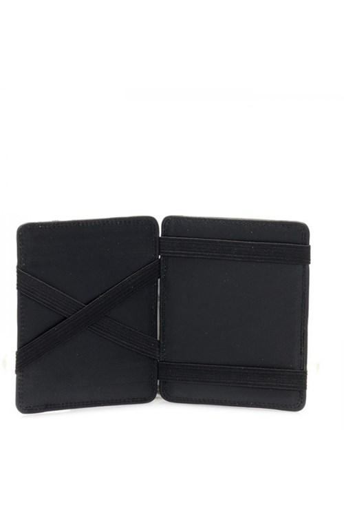 Mywalit Card Holder BLACK