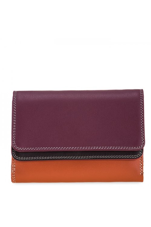 Mywalit Women's wallets BORDEAUX