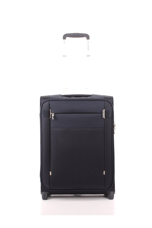 Hand luggage NAVY BLUE