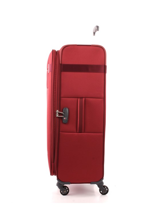 Samsonite Big  Luggage BORDEAUX