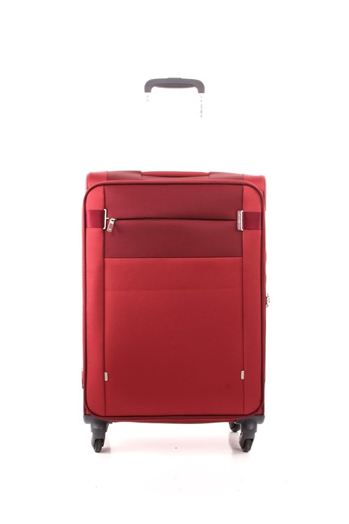 Samsonite Medium Luggage BORDEAUX