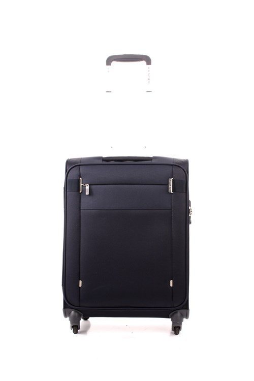 Samsonite Hand luggage NAVY BLUE