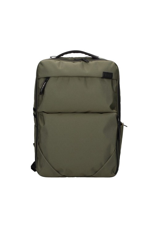 Samsonite Backpacks GREEN