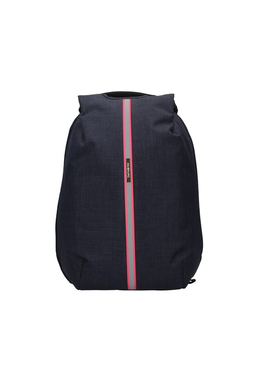 Samsonite Professional Backpacks BLUE