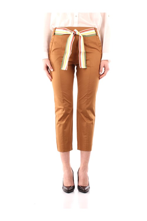 Marella Regular BROWN