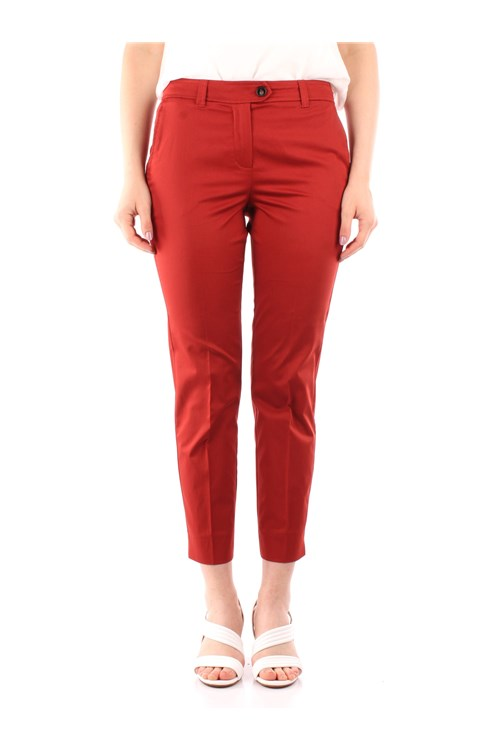 Marella Regular RED