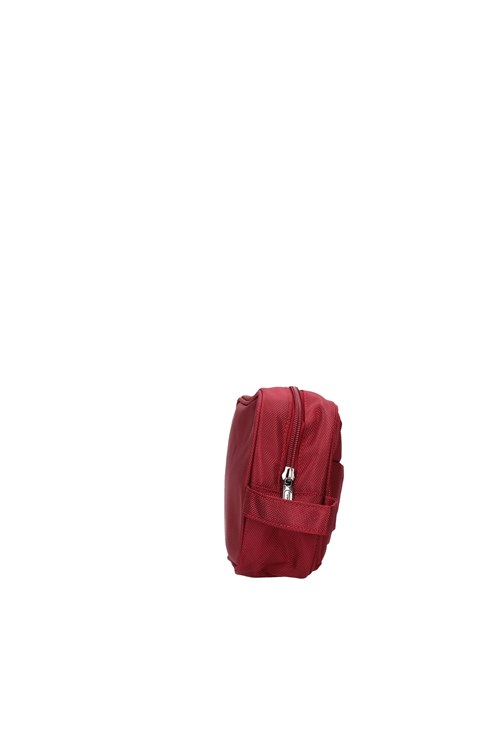 Roncato Beauty bags RED