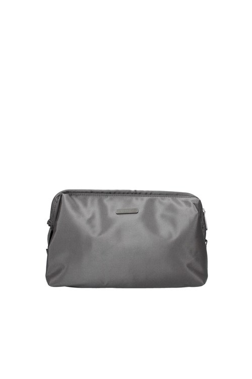 Roncato Beauty bags GREY