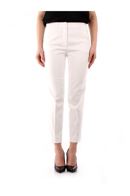 Weekend Maxmara Regular WHITE