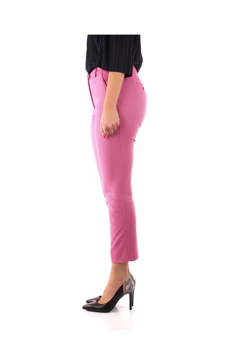 Weekend Maxmara Regular FUCHSIA