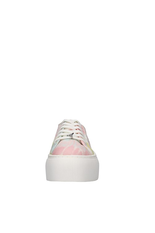Windsor Smith Sneakers PINK