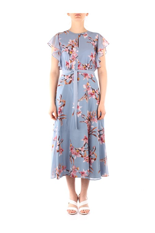 Marella Clothes LIGHT BLUE