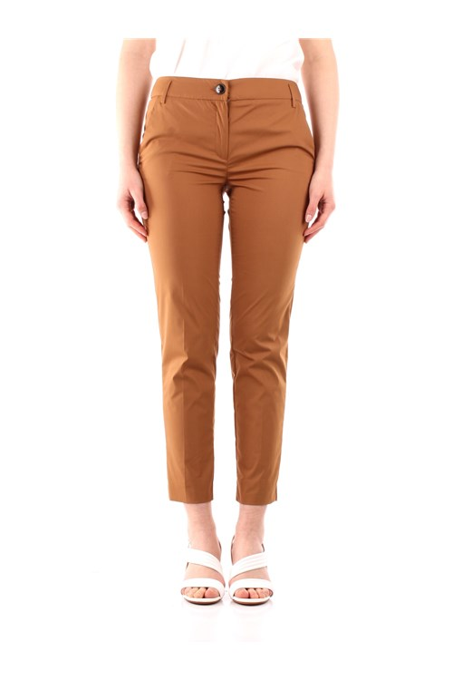 Emme Di Marella Regular BROWN