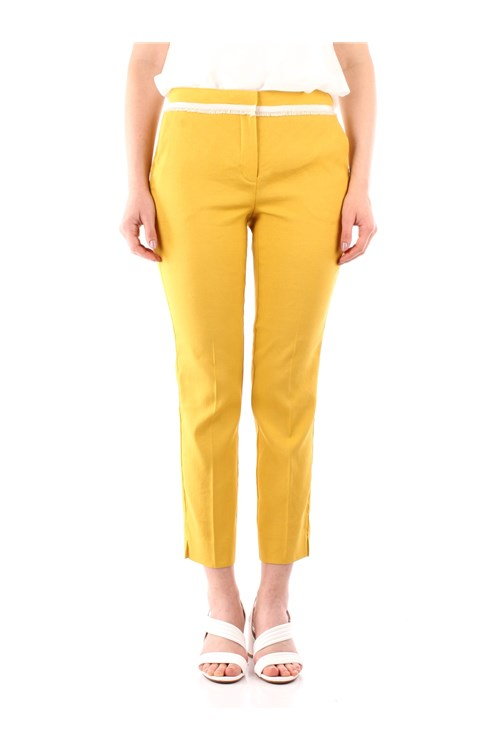 Marella Regular YELLOW