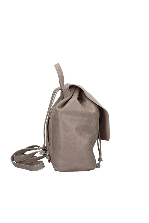 Nero Giardini Backpacks BROWN