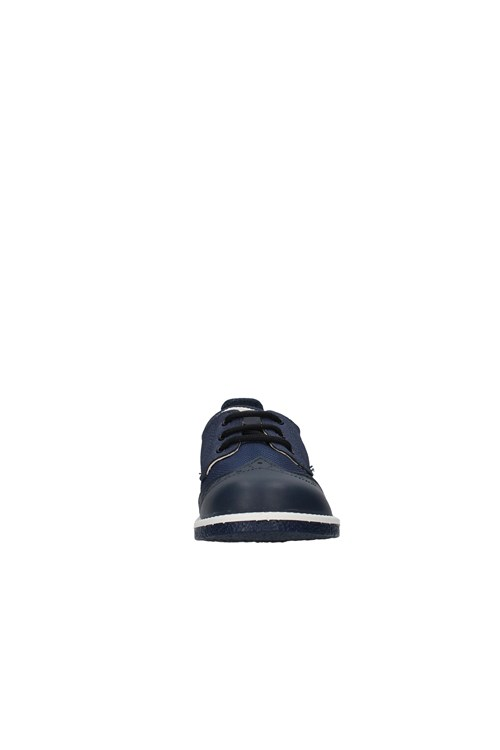 Primigi Laced NAVY BLUE