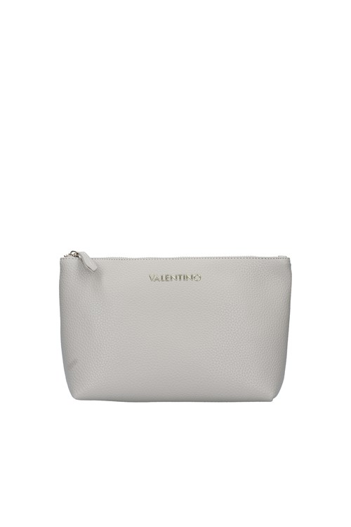 Valentino Bags Beauty WHITE