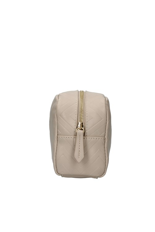 Valentino Bags Beauty BEIGE