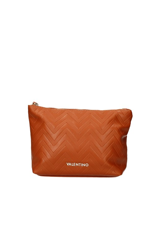 Valentino Bags Beauty BROWN