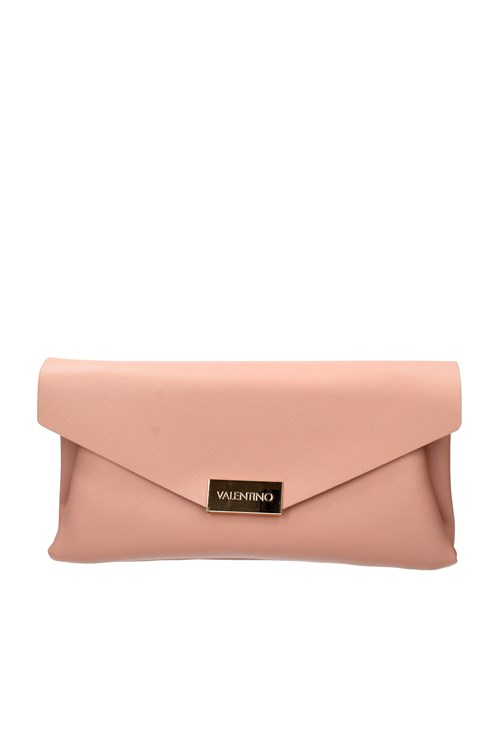 Valentino Bags Shoulder Bags PINK