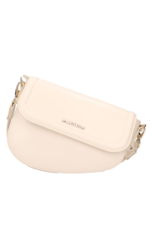 Valentino Bags Shoulder Bags BEIGE