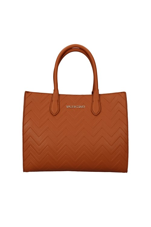 Valentino Bags By hand BROWN